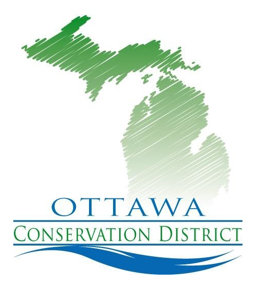 Ottawa County Conservation District